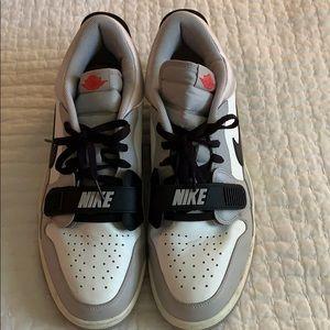 Jordan Legacy 312 sneakers